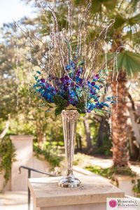 The Veranda Floral Arrangement