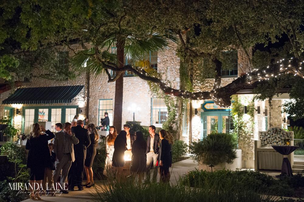The Veranda Special Events Venue For Weddings Business