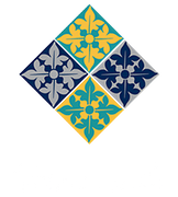 The Veranda Logo